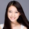 CMの女王 武井 咲さんとEXILE TAKAHIROさん 入籍