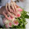 【3万円は高い?】結婚式のご祝儀について【世界のご祝儀事情】