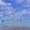サメット島 「アイランドホッピングツアー」~スピードボートにて6島巡りへ。。。