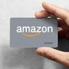 Amazon Mastercardは5000ポイントもらえる?Amazonでお得なおすすめカードを検証