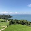 日本の原風景が残る島。 - 香川県・豊島を訪ねて-