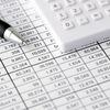 公務員試験対策参考書から経済を学ぶ