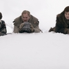 Klip baru Solo - A Star Wars Story mengkonfirmasi detail plot