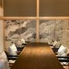 【宿泊記】サーマルスプリングや無料アクティビティ!HOTEL THE MITSUI KYOTOの魅力的な施設をご紹介