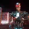 マヤの予言は当たっていた!? 未来人に「人類の転換点はいつか?」と聞いたら、2012年と言うかもしれない
