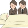 枕飾りとは?枕飾りの意味や配置について解説