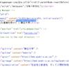 朝日大学サイト 学生逮捕に関するページを検索回避