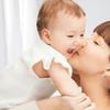 【母乳育児を楽しもう!】新米ママのための授乳方法まるわかりガイド