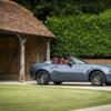 英国メディア・What Car?がMX-5(ロードスター)を「2021年で最も価値があるスポーツカー」に選出。