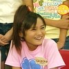 小川紗季誕生日