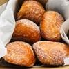 【グルメ】出来立てのマラサダを食べる! レナーズ・ベーカリー  Leonard's Bakery