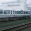 明日オープンの「レゴランド ジャパン」であおなみ線は混雑するのか?臨時列車は平日なら9時台・土日祝日は10時台までに7本