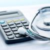 【退職】国民健康保険に加入がお得?失業後に入るべき保険について