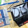 Lenovo Miix2 8、Acer Iconia W4-820 在庫情報:12月14日(土)新宿西口・東口ビックカメラ、ヨドバシカメラ、ソフマップ