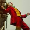 『ジョーカー』に『ダークナイト』のヒースレジャーが出てる?映画感想(ネタばれあり)
