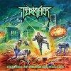 Terrifier / Weapons Of Thrash Destruction