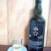 マイルドで、飲めば飲むほど深い味わい『山桜 黒ラベル』☆