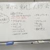 2017年1月15日(日) 第10回東村山ボードゲーム会 9:30〜21:30 (満員御礼)