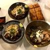 【益善洞】手頃で美味しい韓国料理のお店@한그륵/ハンクルッ