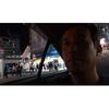 SONY RX100M7 カメラを使って夜の街ぶら in 神戸・三宮・元町 VLOG#17