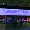 VMware認定インストラクター兼vExpertによるVMworld 2018 レポート(スペイン、バルセロナ編) - Day 6. Breakout Session&会場レポート