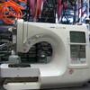 ぬいひめ LOVE5 800N HZL-5800N JUKI ジューキミシン修理