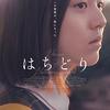 韓国映画「はちどり」(2018)