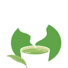 水虫治療にお茶は効果なし!!【水虫治療のおすすめを紹介】