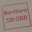 投資家になりたかったサラリーマンの資産運用日記