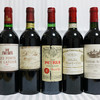 高級ワインに対するよくある誤解