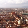 世界ふれあい街歩き ― フィレンツェ ―