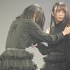 無料配信は明日まで!SEPT×STU48舞台『Selfish amity's』配役、見どころ