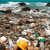Great Pacific Garbage Patch 海のゴミが辿り着く場所│英語記事から学ぶ