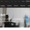 [Bolt] エージェントレスなインフラ自動化ツール「Puppet Bolt」かんたんチュートリアル