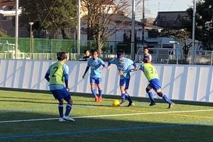 【パラQ&A】やはり南米が強い!ブラサカの名選手たち ~ブラインドサッカー②