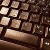 読まれるブログの特徴を考えてみる 自分のブログを見直す