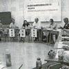つくば市で開催の「地方自治研究全国集会」!