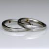 婚約&結婚指輪のブランドに迷ったらproduce by myselfっていかがですか?(^^)