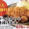 カレー (中国妻料理)(昨日の残り)