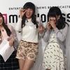 【10月16日】 『ナナイロ~SUNDAY~』 プレイバック!! 162