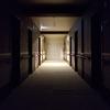 介護施設での夜勤