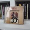 Jesse Ed Davis - RED DIRT BOOGIE--THE ATCO RECORDINGS 1970-1972