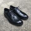 MKW愛好家に注ぐ、高級革靴の世界