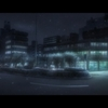 TVアニメ『僕だけがいない街』舞台探訪(聖地巡礼)@苫小牧駅南編