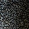 コロンビア カフェインレス の販売