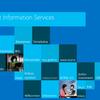 【IIS】World Wide Web 発行サービスを無効にして80ポートを別サーバーで使用する