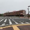 釧路駅の開業120周年イベント