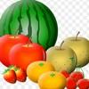 果物も取りすぎ注意