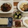 2017/09/18の夕食