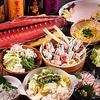 【オススメ5店】安城・刈谷・岡崎・知立・蒲郡(愛知)にある鉄板焼きが人気のお店